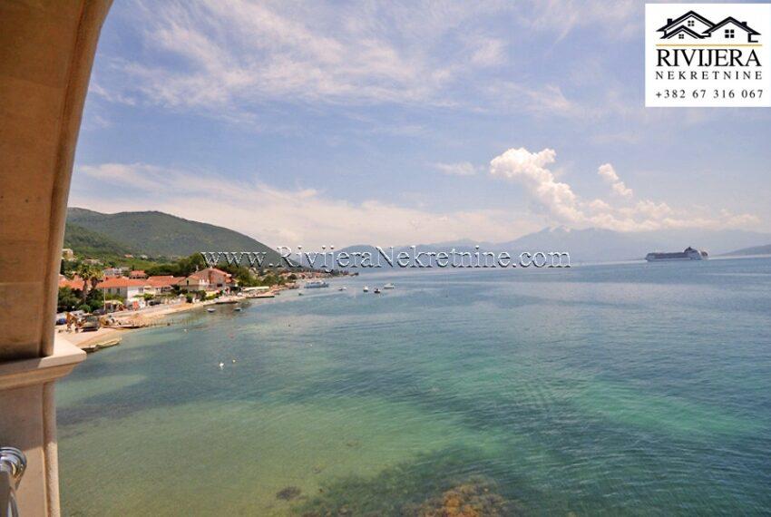 Rivijera_Nekretnine_Boka bay_vila_Herceg Novi_Montenegro (8)