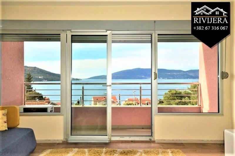 for-sale-apartment-kumobr-herceg-novi-rivijera-nekretnine-advertisament-ads(10)_20181226_1612550910