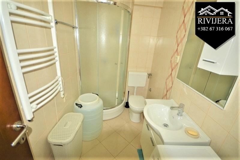 for-sale-apartment-kumobr-herceg-novi-rivijera-nekretnine-advertisament-ads(12)_20181226_1808139494