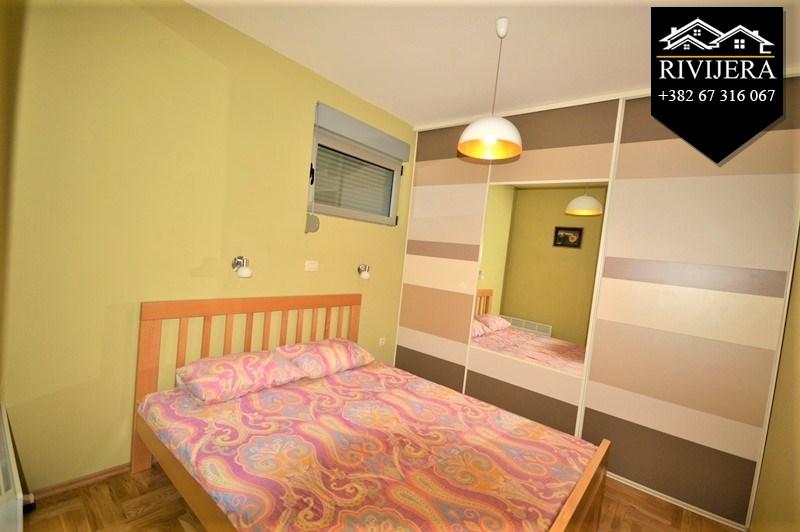 for-sale-apartment-kumobr-herceg-novi-rivijera-nekretnine-advertisament-ads(1)_20181226_1741899942