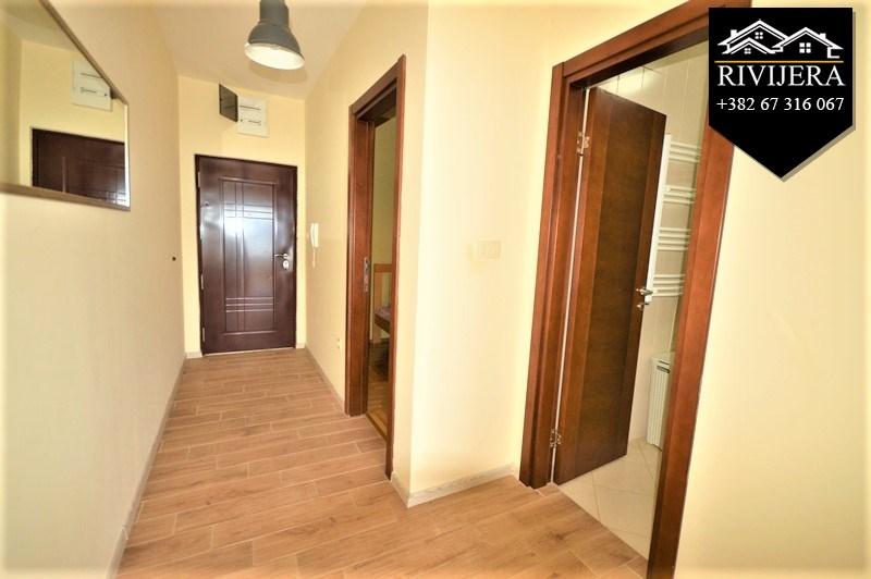 for-sale-apartment-kumobr-herceg-novi-rivijera-nekretnine-advertisament-ads(2)_20181226_1367619320