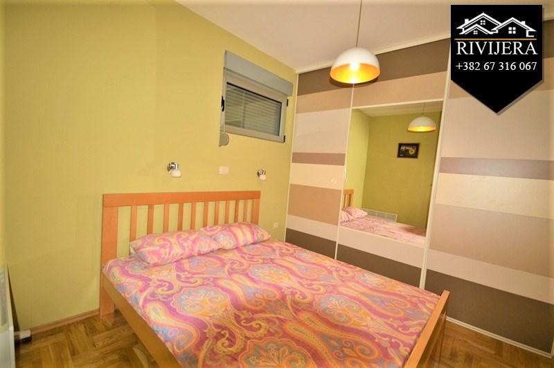 for-sale-apartment-kumobr-herceg-novi-rivijera-nekretnine-advertisament-ads(3)_20181226_2095896862