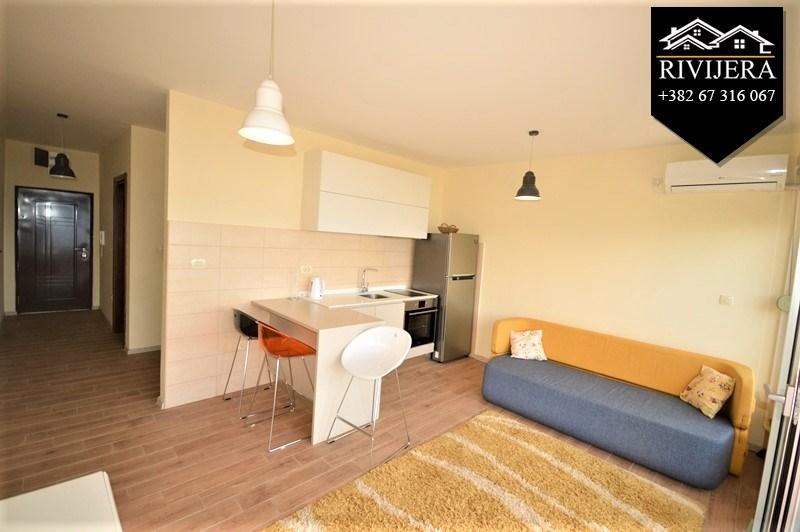 for-sale-apartment-kumobr-herceg-novi-rivijera-nekretnine-advertisament-ads(7)_20181226_1412905424