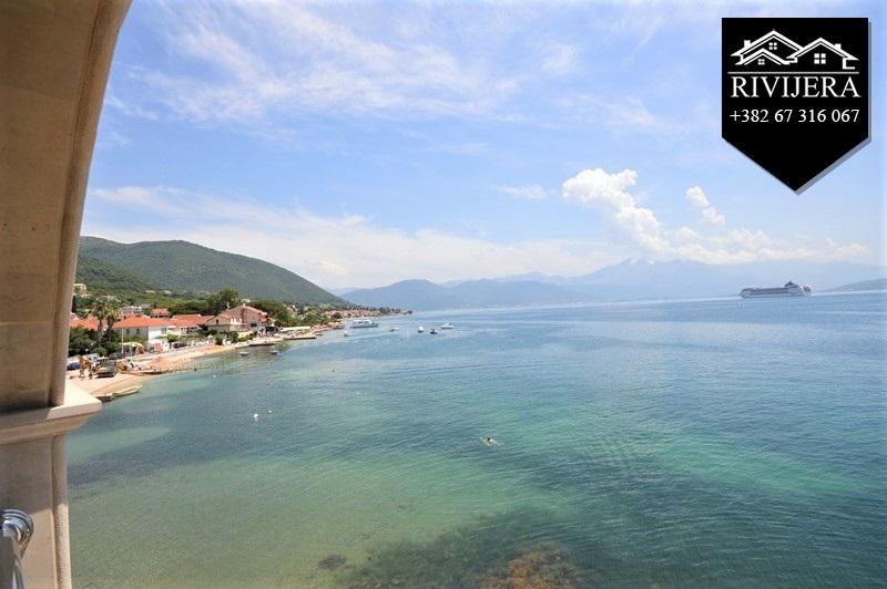 luxury-waterfront-vila-for-sale-rivijera-nekretnine-kumbor-portonovi-herceg-novi-montenegro-ads-oglasi-prodaja(7)_20190619_1774214909