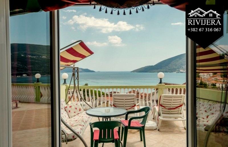 oglas_rivijera_nekretnine_igalo_prodaja_hotel_herceg_novi_montenegro(1)_20190624_1253813780