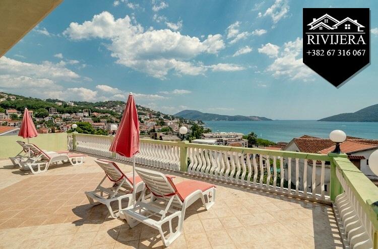 oglas_rivijera_nekretnine_igalo_prodaja_hotel_herceg_novi_montenegro(2)_20190624_1689456672