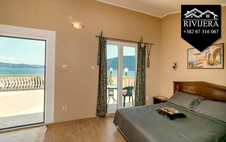 oglas_rivijera_nekretnine_igalo_prodaja_hotel_herceg_novi_montenegro(3)_20190624_1461291742