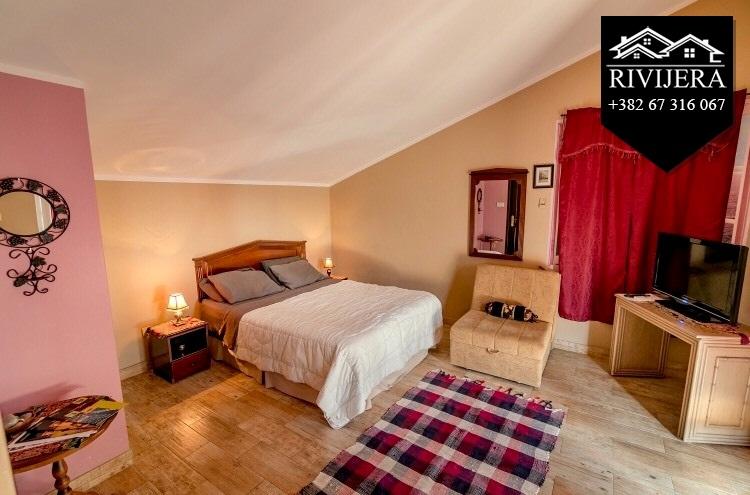 oglas_rivijera_nekretnine_igalo_prodaja_hotel_herceg_novi_montenegro(4)_20190624_1869032208