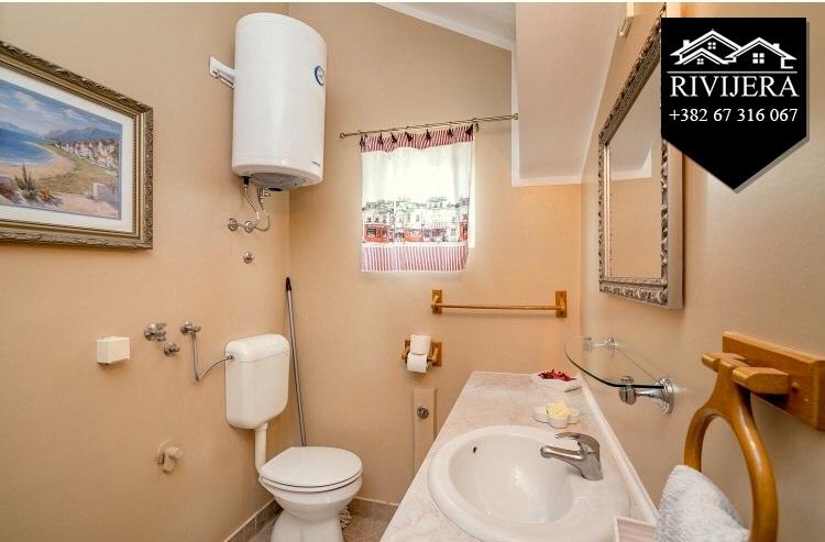 oglas_rivijera_nekretnine_igalo_prodaja_hotel_herceg_novi_montenegro(6)_20190624_2069049126
