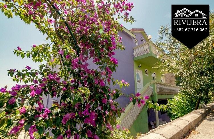 oglas_rivijera_nekretnine_igalo_prodaja_hotel_herceg_novi_montenegro(7)_20190624_1503084110