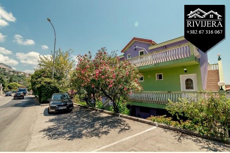 oglas_rivijera_nekretnine_igalo_prodaja_hotel_herceg_novi_montenegro(8)_20190624_1155552024