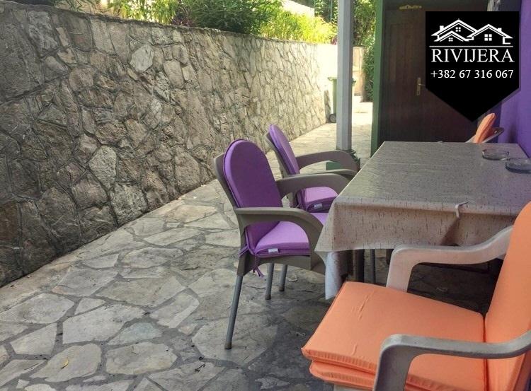 oglas_rivijera_nekretnine_igalo_prodaja_hotel_herceg_novi_montenegro(9)_20190624_1701099108