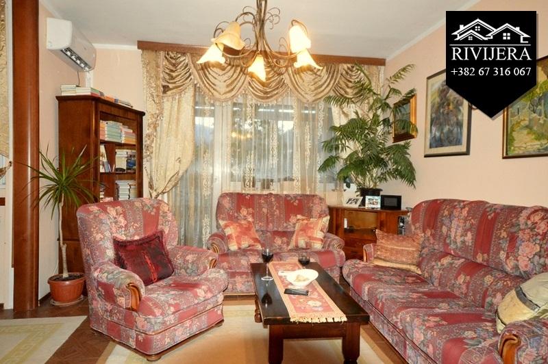 prodaja_rivijera_nekretnine_dvoiposoban_stan_tivat_seljanovo_oglas(1)_20200113_2058972890