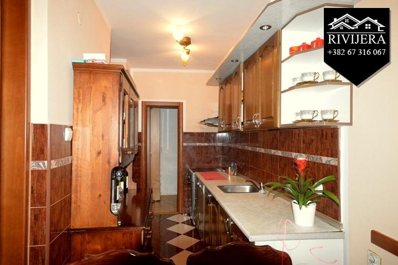 prodaja_rivijera_nekretnine_dvoiposoban_stan_tivat_seljanovo_oglas(5)_20200113_1240604472