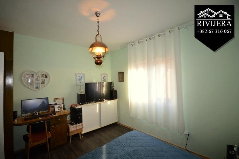 prodaja_rivijera_nekretnine_oglas_kuca_zelenika_hercegnovi(3)_20200106_1051215998