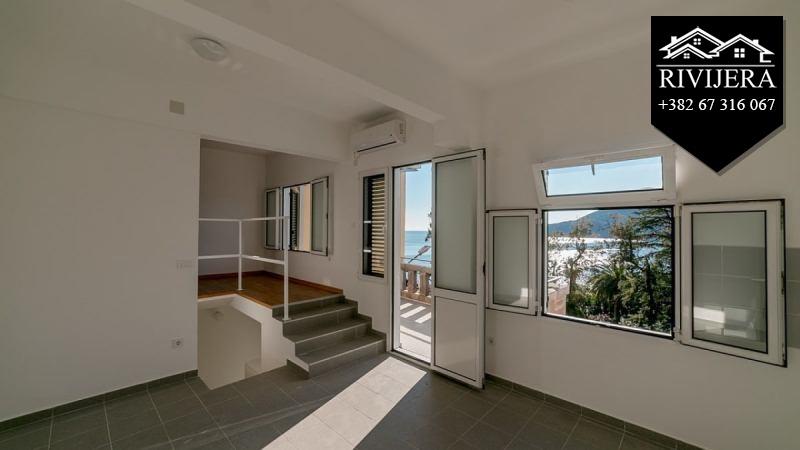 prodaja_rivijera_nekretnine_stan_centar_hercegnovi_oglas_montenegro(1)_20190906_1035842912