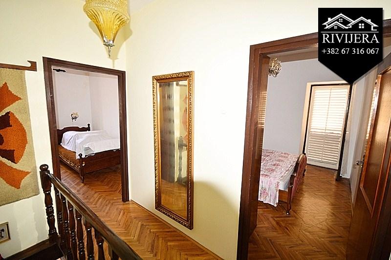 rivijera-nekretnine-prodaja-kuca-skver-herceg-novi(9)_fotor_20180920_1727103403