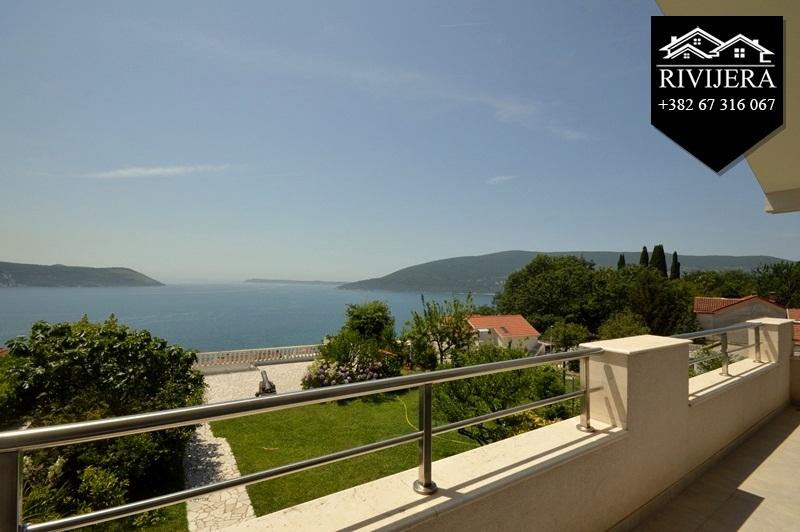 rivijera-nekretnine-prodaja-oglasi-vila-savina-pogled-more-herceg-novi-ads-for-sale-villa(10)_20190619_2072443561
