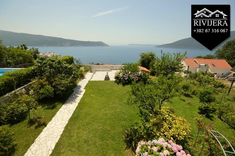 rivijera-nekretnine-prodaja-oglasi-vila-savina-pogled-more-herceg-novi-ads-for-sale-villa(11)_20190619_1191417365