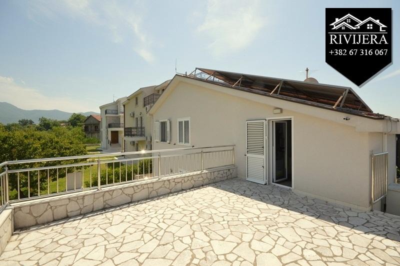 rivijera-nekretnine-prodaja-oglasi-vila-savina-pogled-more-herceg-novi-ads-for-sale-villa(8)_20190619_1900542352