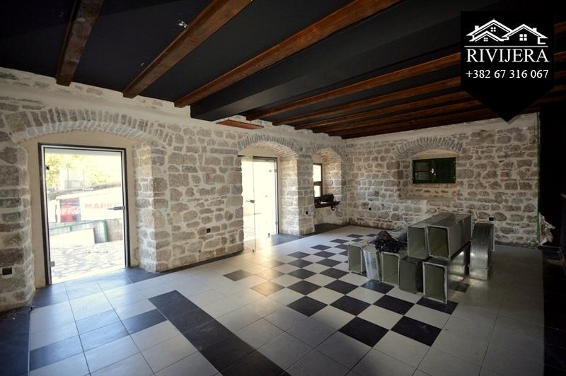 rivijera-real-estate-montenegro-sale-properties-herceg-novi-ads-commercial-space-skver-ads(14)_20190625_1917357768