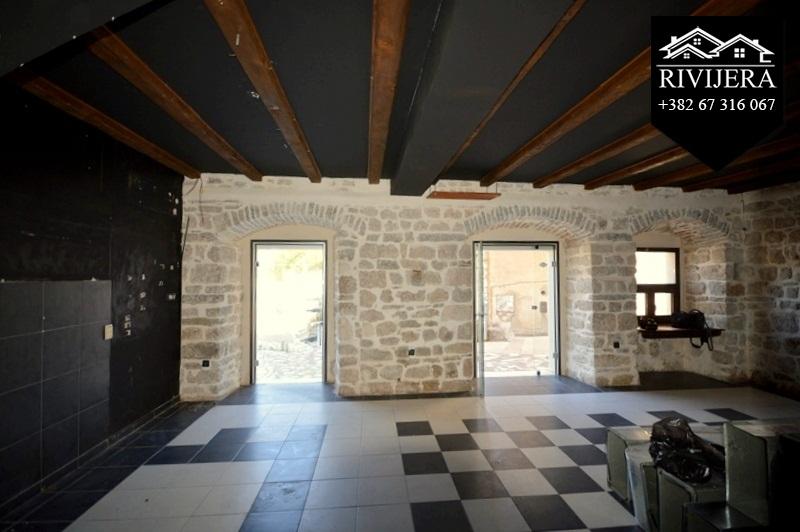 rivijera-real-estate-montenegro-sale-properties-herceg-novi-ads-commercial-space-skver-ads(16)_20190625_1985048345