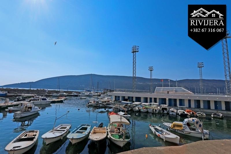 rivijera-real-estate-montenegro-sale-properties-herceg-novi-ads-commercial-space-skver-ads(2)_20190625_1128785015
