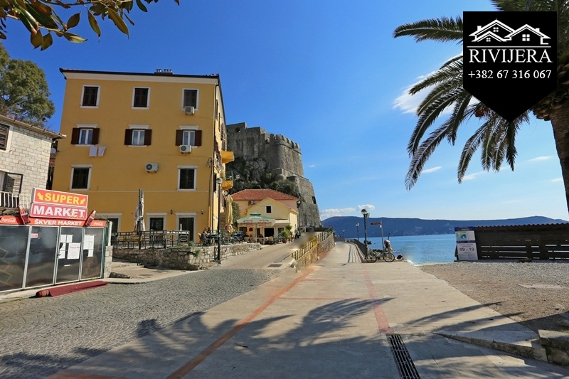 rivijera-real-estate-montenegro-sale-properties-herceg-novi-ads-commercial-space-skver-ads(3)_20190625_1457051329