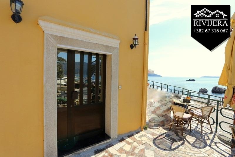 rivijera-real-estate-montenegro-sale-properties-herceg-novi-ads-commercial-space-skver-ads(4)_20190625_1240981709