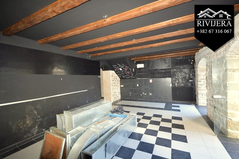 rivijera-real-estate-montenegro-sale-properties-herceg-novi-ads-commercial-space-skver-ads(6)_20190625_1910075492