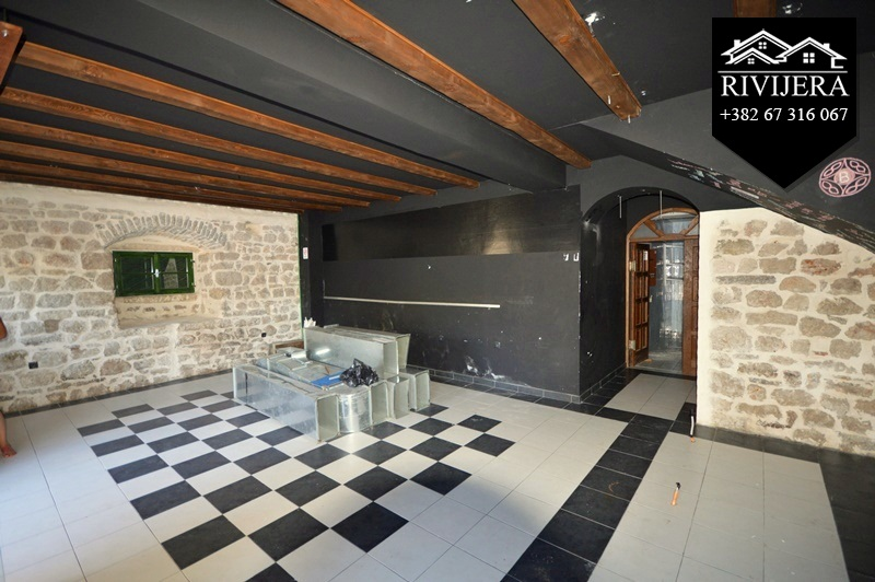 rivijera-real-estate-montenegro-sale-properties-herceg-novi-ads-commercial-space-skver-ads(8)_20190625_1073968676