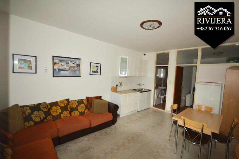 savina-prodaja-apartman-rivijera-nekretnine-herceg-novi-oglasi-for-sale(2)_20190206_1712733373