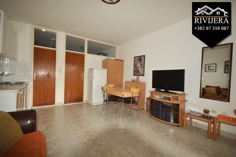 savina-prodaja-apartman-rivijera-nekretnine-herceg-novi-oglasi-for-sale(3)_20190206_1680889895