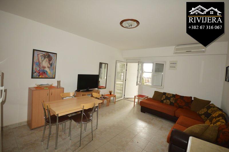 savina-prodaja-apartman-rivijera-nekretnine-herceg-novi-oglasi-for-sale(4)_20190206_1375604870
