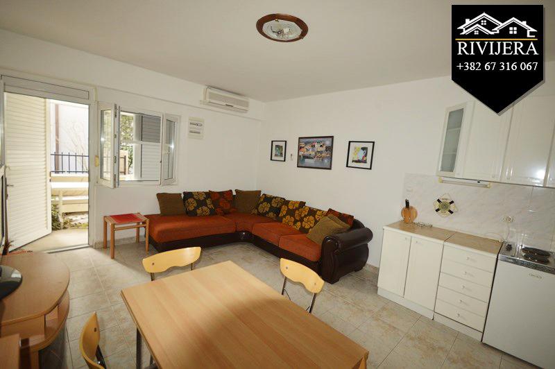 savina-prodaja-apartman-rivijera-nekretnine-herceg-novi-oglasi-for-sale(5)_20190206_1283135786