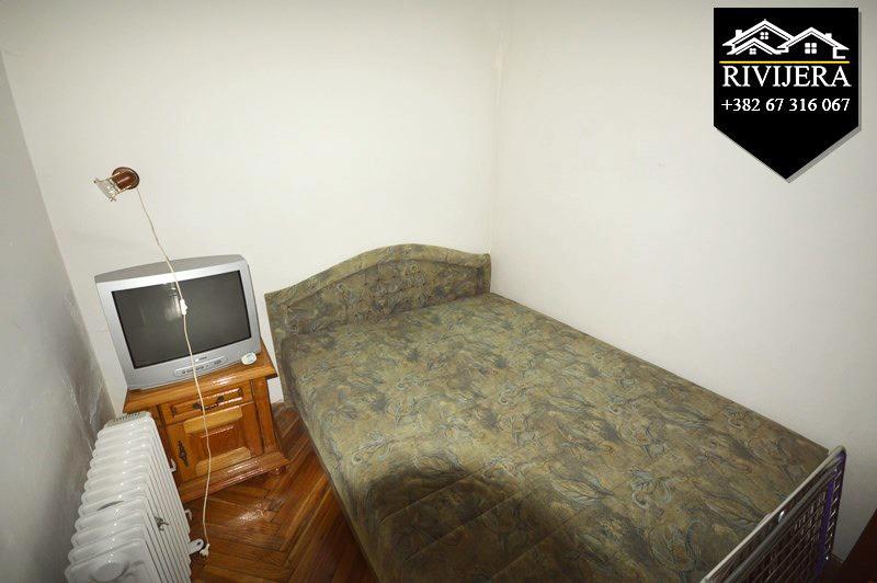 savina-prodaja-apartman-rivijera-nekretnine-herceg-novi-oglasi-for-sale(6)_20190206_1014537085