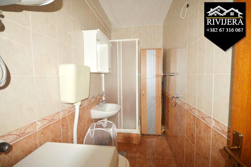 savina-prodaja-apartman-rivijera-nekretnine-herceg-novi-oglasi-for-sale(7)_20190206_1979199562