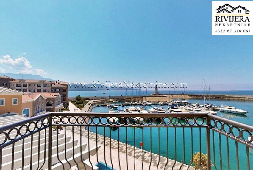 Rivijera_Nekretnine_Montenegro_Lustica bay_apartment_for sale (1)