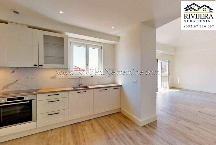 Rivijera_Nekretnine_Montenegro_Lustica bay_apartment_for sale (10)