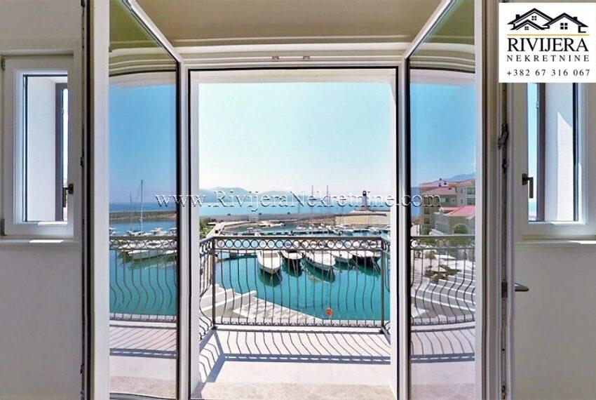 Rivijera_Nekretnine_Montenegro_Lustica bay_apartment_for sale (11)