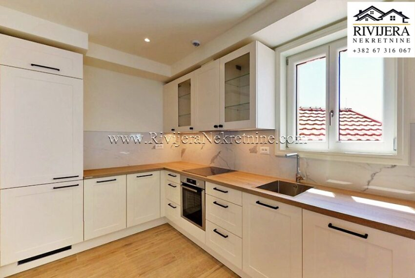 Rivijera_Nekretnine_Montenegro_Lustica bay_apartment_for sale (2)