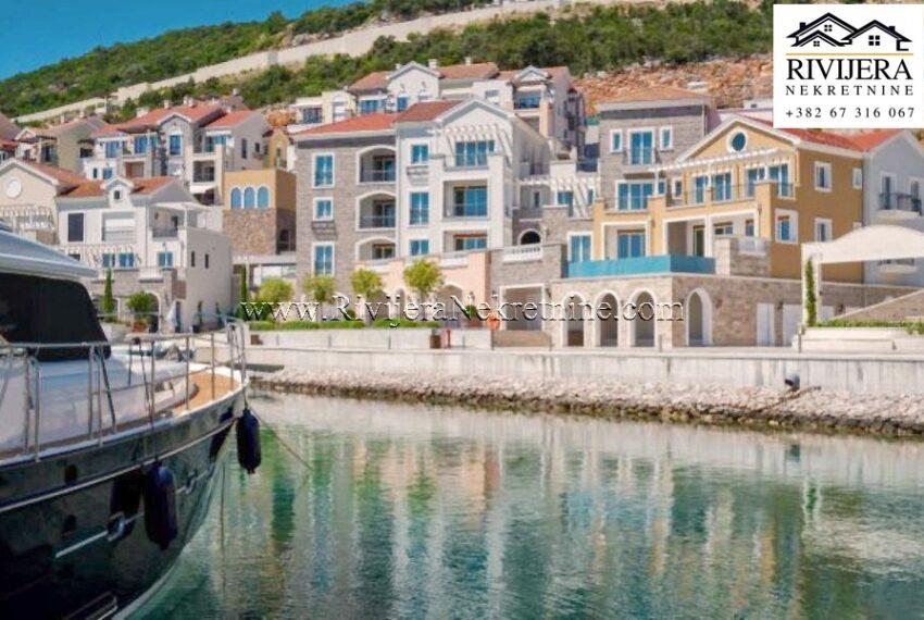Rivijera_Nekretnine_Montenegro_Lustica bay_apartment_for sale (3)