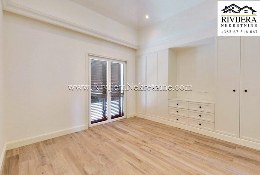 Rivijera_Nekretnine_Montenegro_Lustica bay_apartment_for sale (4)