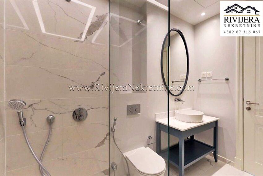 Rivijera_Nekretnine_Montenegro_Lustica bay_apartment_for sale (5)