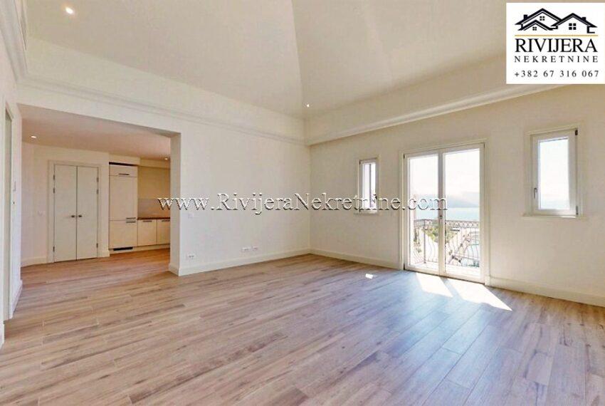 Rivijera_Nekretnine_Montenegro_Lustica bay_apartment_for sale (6)