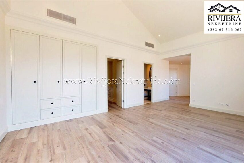 Rivijera_Nekretnine_Montenegro_Lustica bay_apartment_for sale (7)