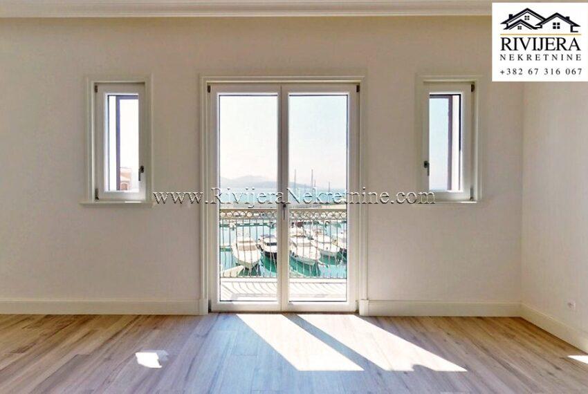 Rivijera_Nekretnine_Montenegro_Lustica bay_apartment_for sale (8)