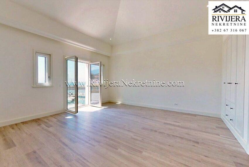 Rivijera_Nekretnine_Montenegro_Lustica bay_apartment_for sale (9)