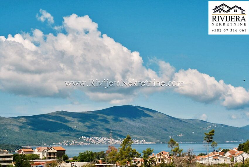 Rivijera_Nekretnine_kuca_Tivat_Montenegro (15)