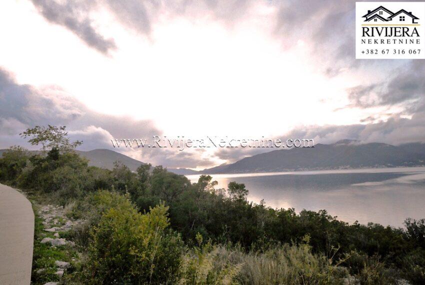 Rivijera_Nekretnine_zemljiste_Tivat_Lustica_Boka bay (2)